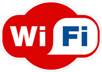 wi-fi-rs